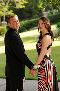 2009-05-30_WHS_Prom_042