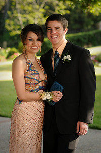 2009-05-30_WHS_Prom_057