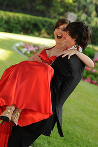 2009-05-30_WHS_Prom_108