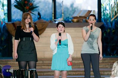 2010_01-30_WMHVS_Recital_076
