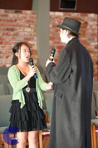 2010_01-30_WMHVS_Recital_017