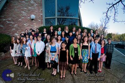 2010_01-30_WMHVS_Recital_004