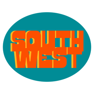 """3"""" Southwest"""