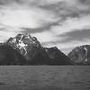 Teton Coast