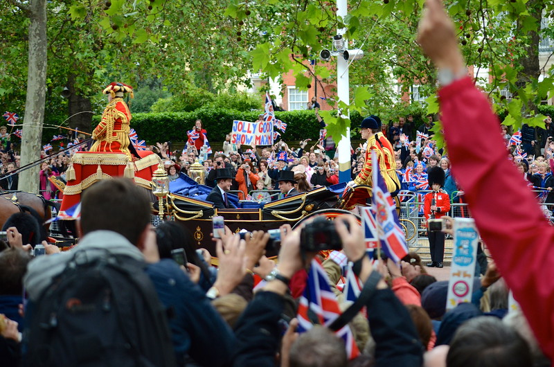 Queen's Diamond Jubilee 56.JPG