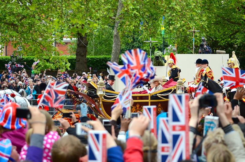 Queen's Diamond Jubilee 53.JPG