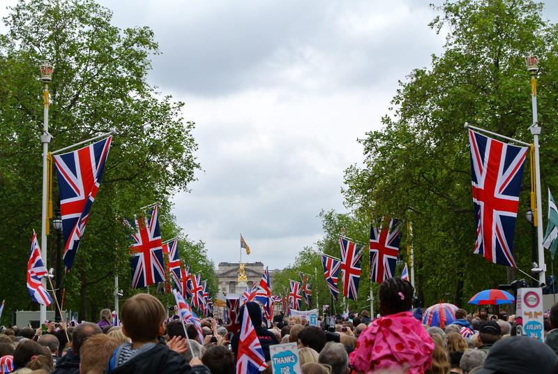 Queen's Diamond Jubilee 28.JPG