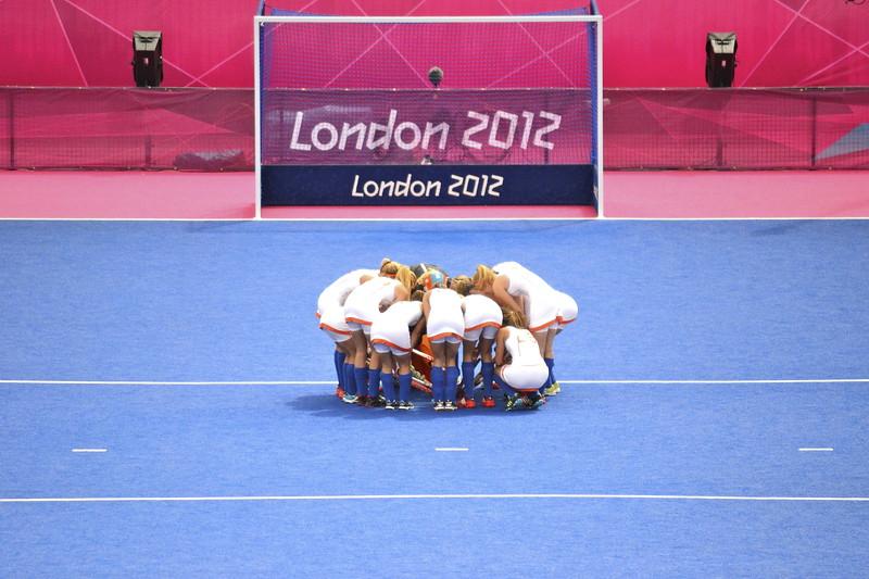 Olympic preparation 2012.jpg