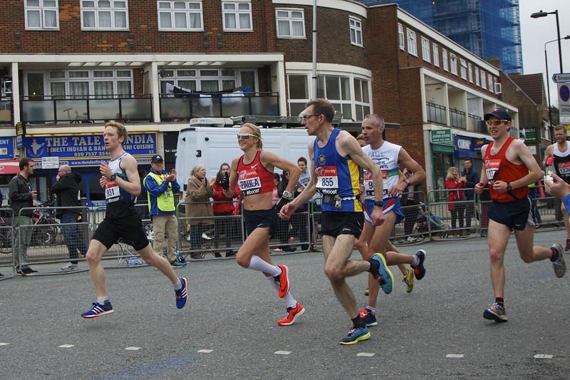 2015 London Marathon. 01.jpg