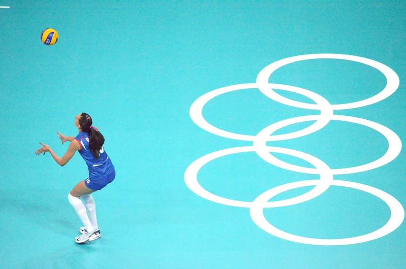 Olympic set point 2012.jpg