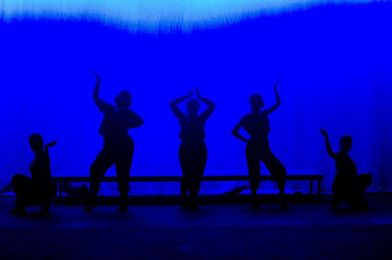Cascade Dance Show-27.JPG