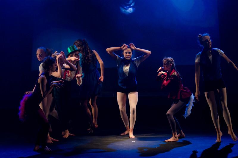 Cascade Dance Show-37.JPG