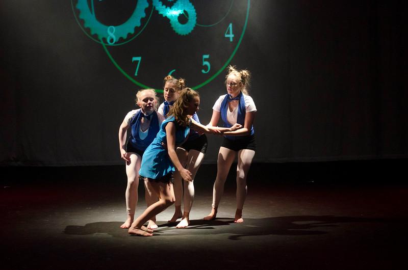 Cascade Dance Show-9.JPG