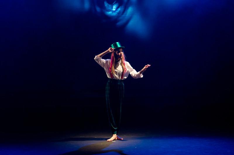 Cascade Dance Show-36.JPG