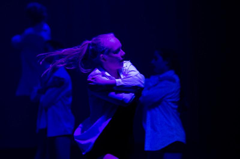 Cascade Dance Show-32.JPG