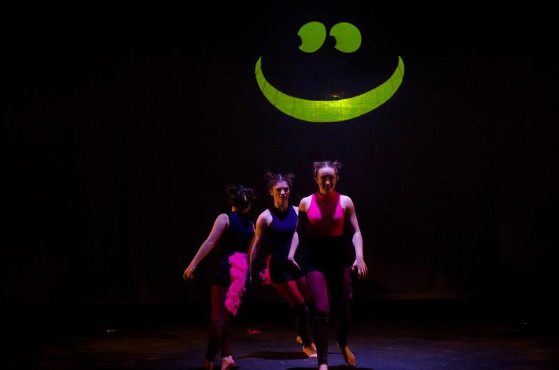 Cascade Dance Show-18.JPG