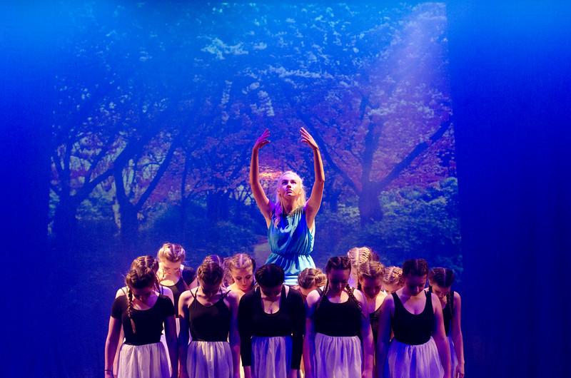Cascade Dance Show-15.JPG