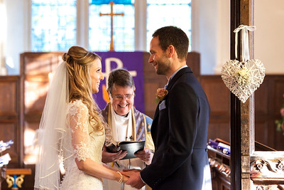 A Winter Wedding at Leez Priory©ClickSka Photographer- Laura Hinski Feb 2021-017