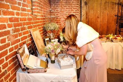 A Winter Wedding at Leez Priory©ClickSka Photographer- Laura Hinski Feb 2021-032