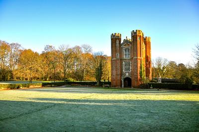 A Winter Wedding at Leez Priory©ClickSka Photographer- Laura Hinski Feb 2021-003