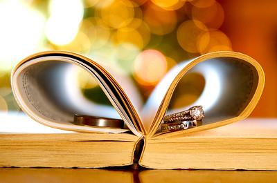 A Winter Wedding at Leez Priory©ClickSka Photographer- Laura Hinski Feb 2021-012