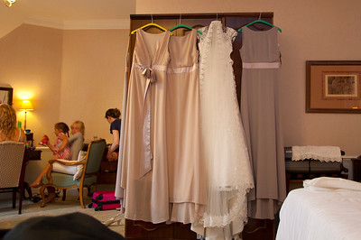 Juliet & Geoff Wedding 15