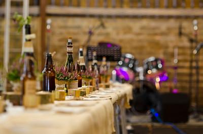 Kara & Stuart's Wedding 11