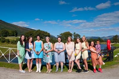 Kara & Stuart's Wedding 18