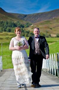 Kara & Stuart's Wedding 23