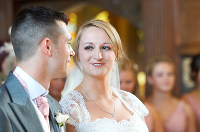 Wedding Portfolio  305