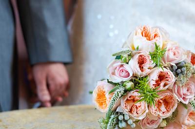 Wedding Portfolio  306