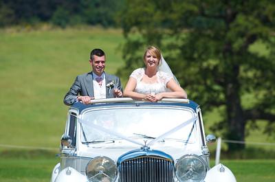 Wedding Portfolio  310