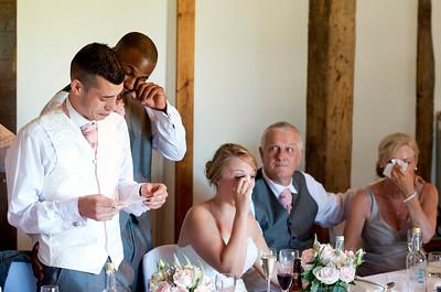 Wedding Portfolio  328