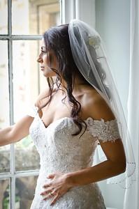 Romana & Arthur's Wedding  011