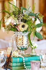 A Winter Wedding at Leez Priory©ClickSka Photographer- Laura Hinski Feb 2021-020