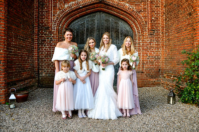 A Winter Wedding at Leez Priory©ClickSka Photographer- Laura Hinski Feb 2021-024