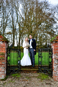 A Winter Wedding at Leez Priory©ClickSka Photographer- Laura Hinski Feb 2021-027