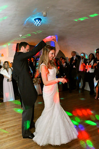 A Winter Wedding at Leez Priory©ClickSka Photographer- Laura Hinski Feb 2021-030