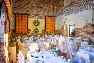 A Winter Wedding at Leez Priory©ClickSka Photographer- Laura Hinski Feb 2021-022