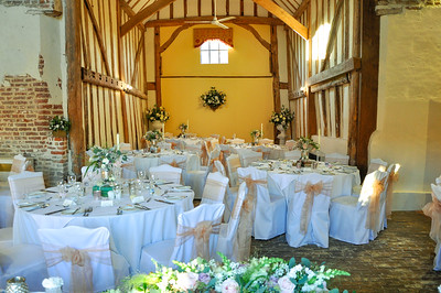 A Winter Wedding at Leez Priory©ClickSka Photographer- Laura Hinski Feb 2021-021