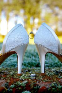 A Winter Wedding at Leez Priory©ClickSka Photographer- Laura Hinski Feb 2021-006