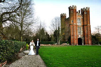 A Winter Wedding at Leez Priory©ClickSka Photographer- Laura Hinski Feb 2021-026