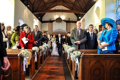 A Winter Wedding at Leez Priory©ClickSka Photographer- Laura Hinski Feb 2021-016