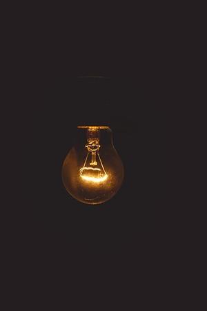 bg-lampada
