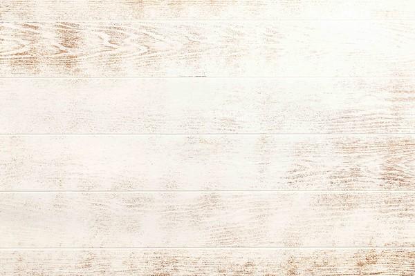 madeira-cinzav2