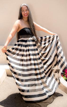 Adoreus Fashions