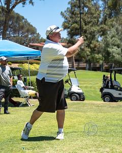 FACES Golf Tournament