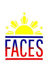 FACES GT