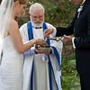 matt_bonnie_wedding-2723-15