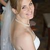 matt_bonnie_wedding-2361-6